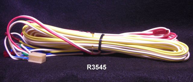 wiring harness 20 hookup wire source  wiring harness hookup #46
