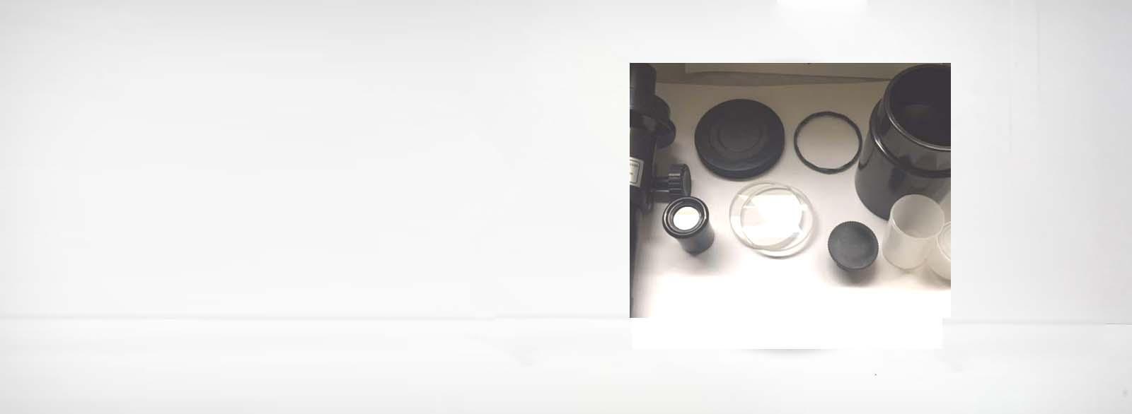 Educational Telescope Kit